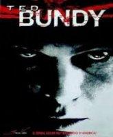 Ted Bundy / Тед Бънди (2002)