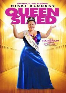 Queen Sized / Тежестта на короната (2008)