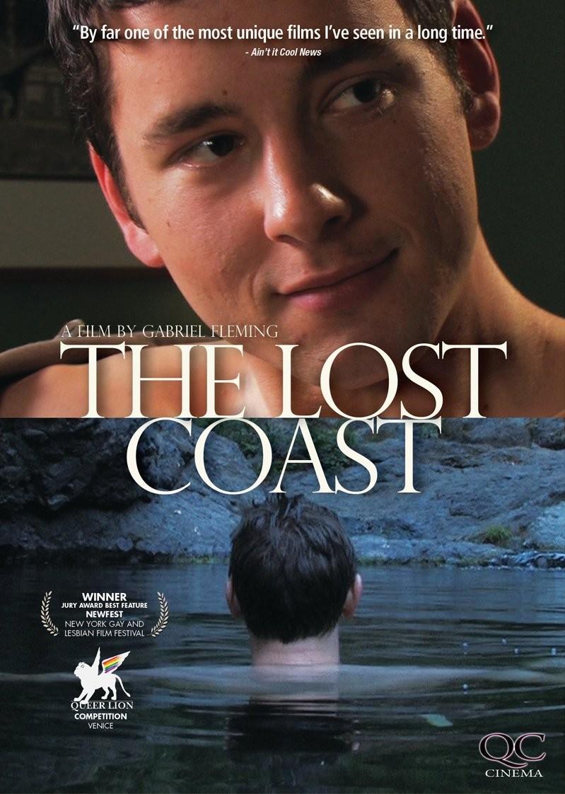The Lost Coast / Изгубеният бряг (2008)