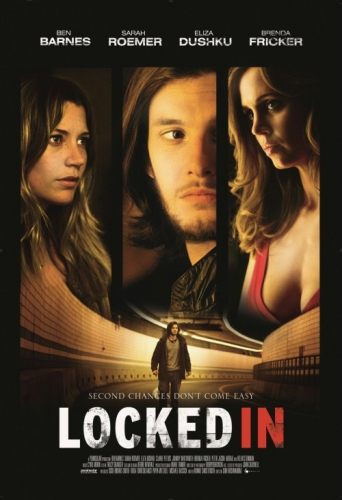 Locked In / Заключени (2010)