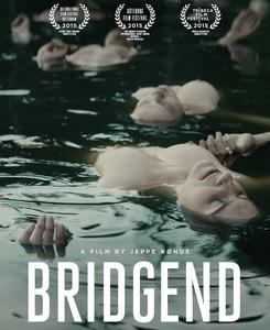 Bridgend / Бридженд (2015)
