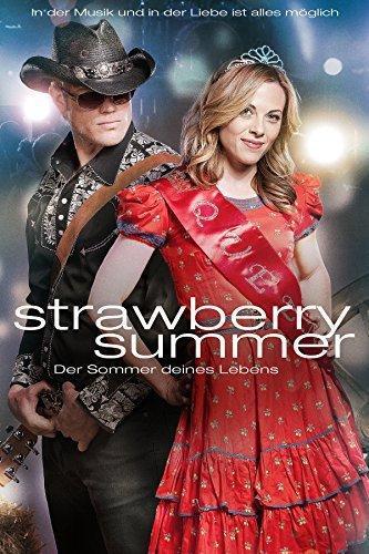Strawberry Summer / Ягодово лято (2012)