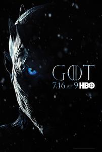 Game of Thrones Игра на тронове – Сезон 7 Епизод 1 (2017)