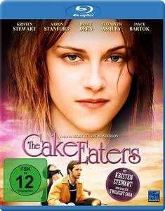 The Cake Eaters / Сладки срещи (2007)