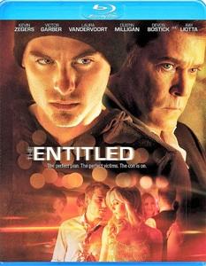 The Entitled / Правоимащите (2011)