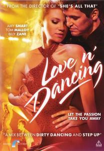Love N Dancing / Любов и Танци (2009)