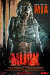 Muck / Тиня (2015)