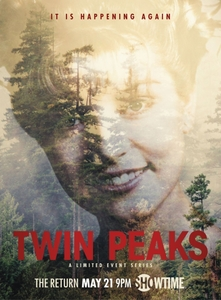 Twin Peaks / Туин Пийкс – Сезон 3 Епизод 9