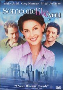Someone Like You / Някой Като Теб (2001)