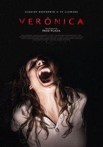 Veronica / Вероника (2017)