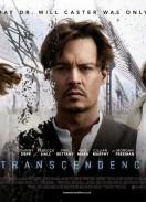 Transcendence / Превъзходство (2014)