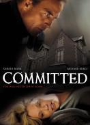 Committed / Психиатрията (2011)