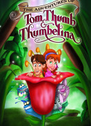 The adventures of Tom Thumb and Thumbellina (2002)
