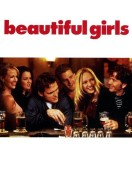Beautiful girls / Красиви момичета (1996)