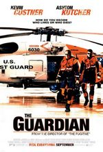 The Guardian / Спасителен отряд (2006)