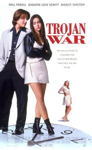 Trojan War / Троянска война (1997)