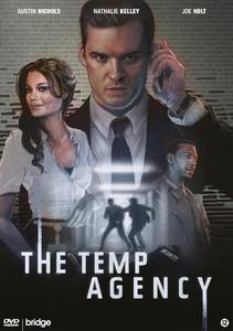 The Temp Agency / Наемникът (2014)