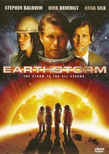 Earthstorm / Метеоритен дъжд (2006)