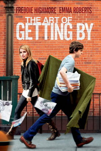 The Art of Getting By / Изкуството да се скатаваш (2011)