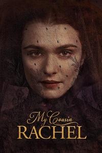 My Cousin Rachel / Братовчедка ми Рейчъл (2017)