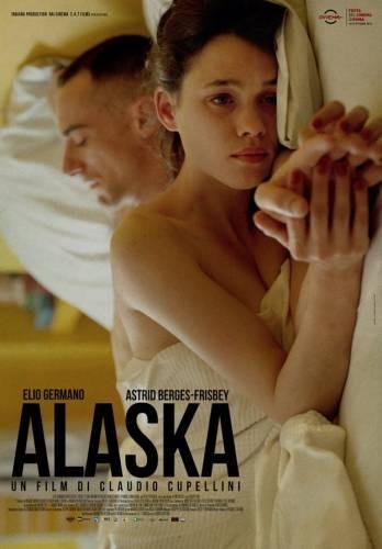 Alaska / Аляска (2015)