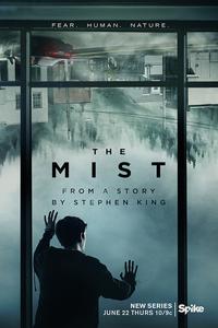 The Mist / Мъглата – Сезон 1