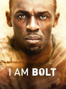 I Am Bolt / Аз съм Болт (2016)