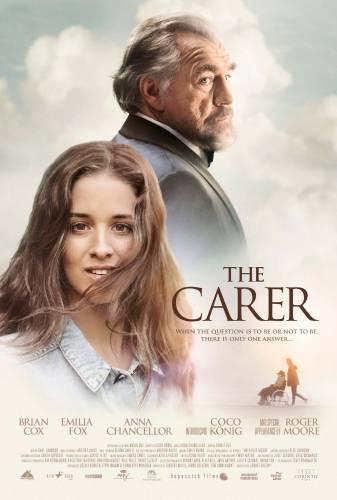 The Carer / Болногледачката (2016)