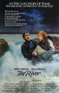 The River / Реката (1984)