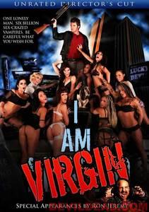 I Am Virgin / Аз съм девствен (2010)