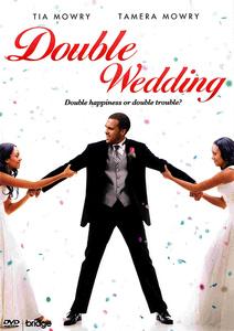 Double Wedding / Близначки под венчило (2010)