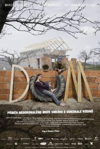 Dom / Дом (2011)