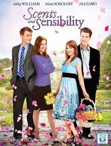 Scents and Sensibility / Аромати и чувства (2011)