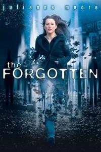 The Forgotten / Забравените (2004)