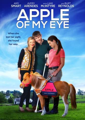 Apple of My Eye / Епъл – радостта от живота (2017)