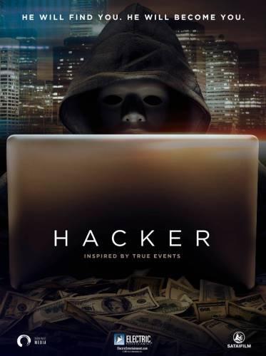 Hacker / Хакер (2016)