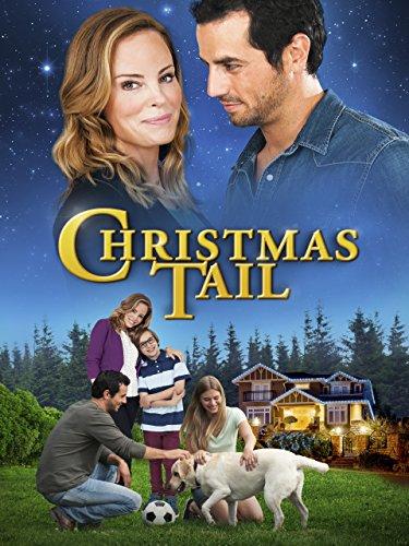 A Christmas Tail / Коледна опашка (2014)