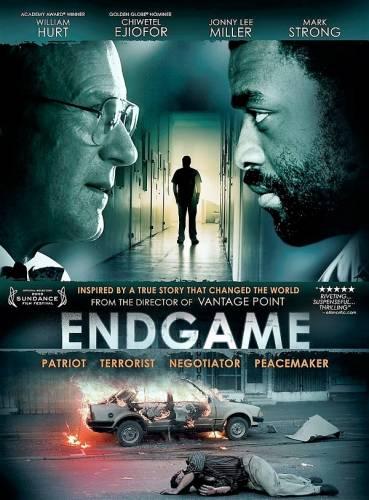 Endgame / Край на играта (2009)