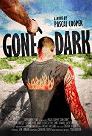 Gone Dark / Къде е Джак? (2012)