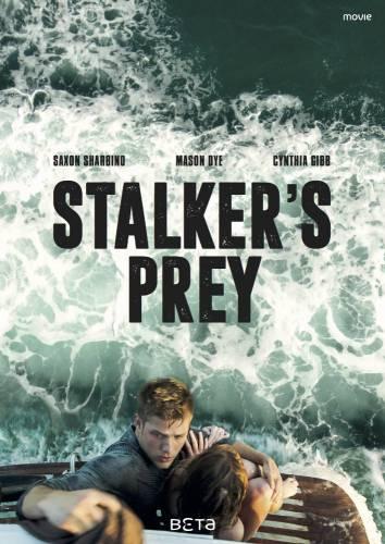 Stalker's Prey / Най-доброто или нищо (2017)