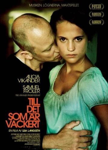 Beloved / Обичана (2010)