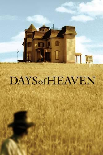 Days of Heaven / Райски дни (1978)