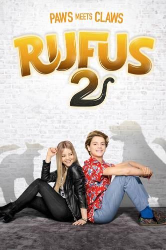 Rufus 2 / Руфъс 2 (2017)