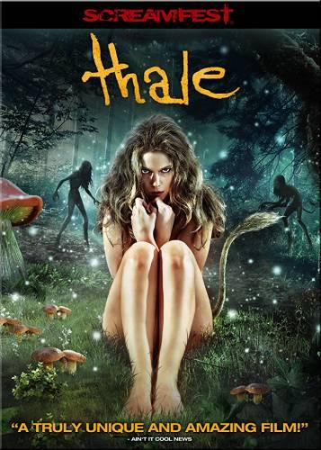 Thale / Тале (2012)