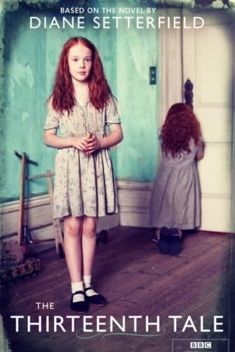 The Thirteenth Tale / Тринадесета приказка (2013)