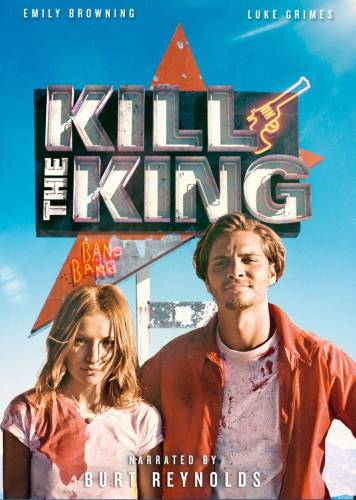 Kill the King / Убий Краля (2016)