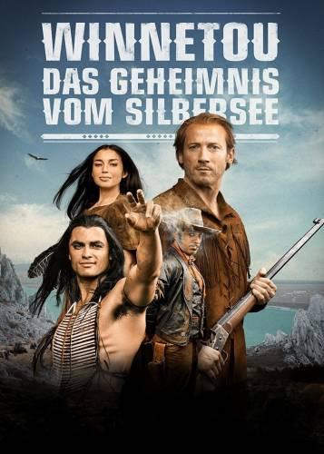 Winnetou – Das Geheimnis vom Silbersee (2016)