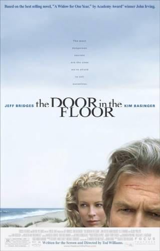 The Door in the Floor / Врата на пода (2004)