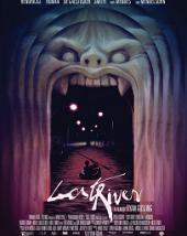 Изгубената река / Lost River (2014)