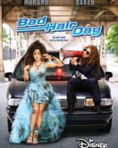 Bad Hair Day / Кофти прическа (2014)